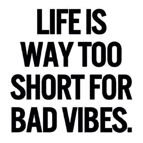 bad-vibes