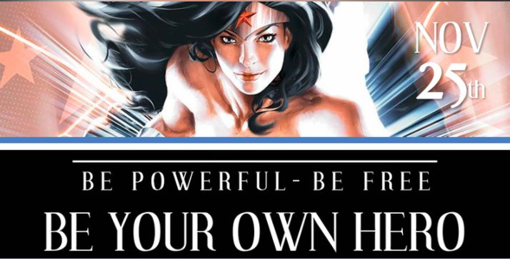 be-your-own-hero